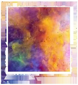 Albuquerque Mural Fest @ Albuquerque | New Mexico | United States