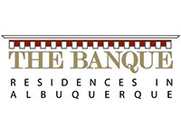 Banque Lofts