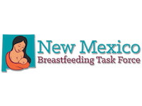 Breastfeeding Task Force