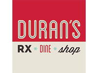 Durans Central Pharmacy