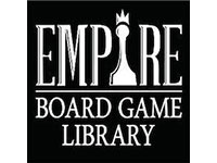 Empire Game Library