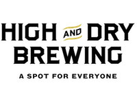 High & Dry Brewing