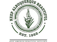 Keep Albuquerque Beautiful