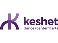 Keshet dance+center for the arts