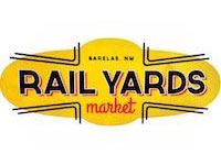 Rail Yards Market