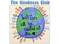 The Kindness Club