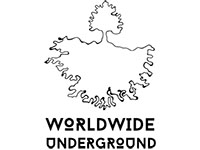 Worldwide UnderGround