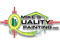 Mike's Quality Painting
