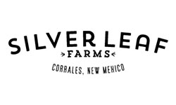 Silver Leaf Farms
