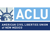 ACLU of NM