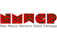 New Mexico Women's Global Pathways