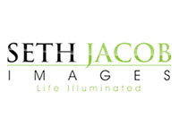 Seth Jacob Images