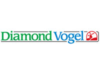 Diamond Vogel