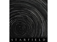 star field collective
