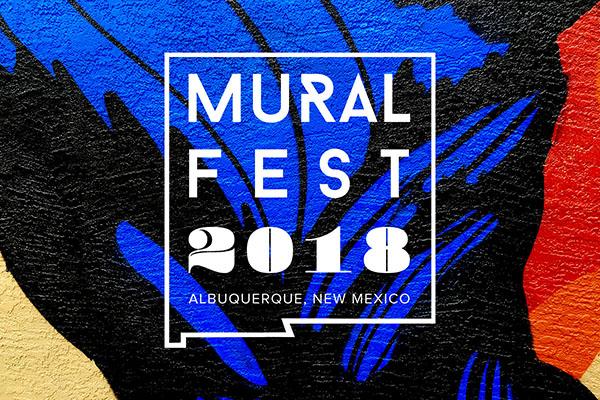 Mural Fest   com